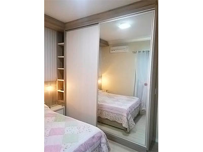 closet-espelho-old