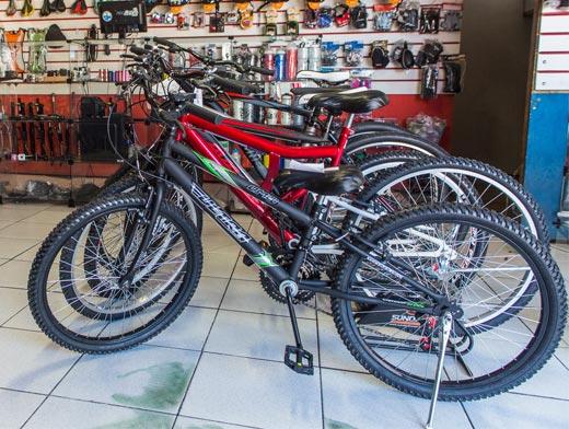 bicicletas-personalizadas