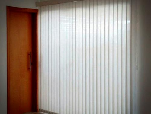 persianas-verticais
