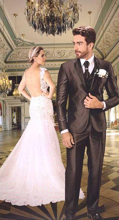trajes-noivas-noivos