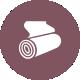 Tapetes e Tecidos