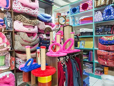 camas-acessórios-brinquedos