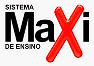 Sistema Maxi de Ensino
