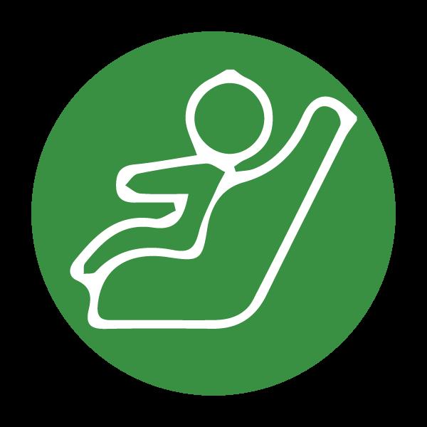 cadeira-bebês