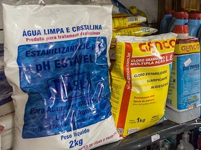 Limp Lar Materiais Para Limpeza E Descart Veis Em
