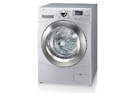 Móveis para lavadeira