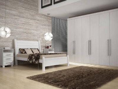 Móveis para quartos