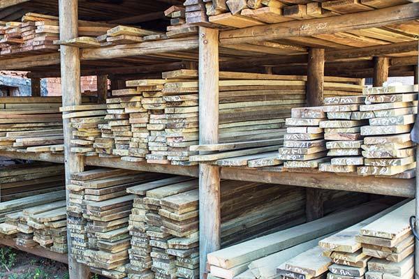 madeiras-tratadas
