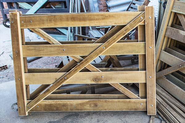 porteiras-madeira
