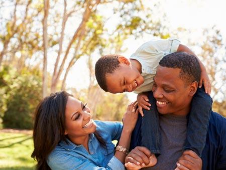 inventario-familia-sucessoes