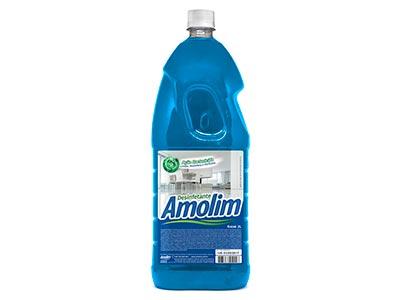 Desinfetante Amolim