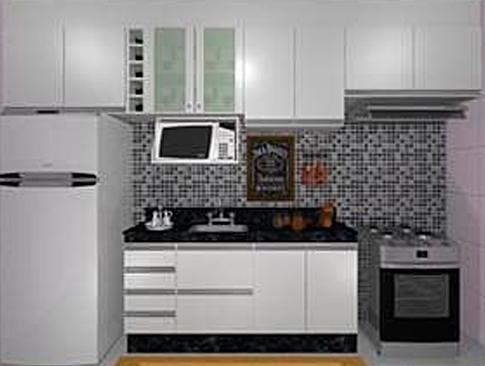 cozinha-armarinhos