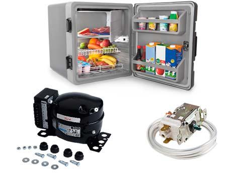 geladeira-externa-caminhão