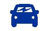 serviços-elétricos-automotivos