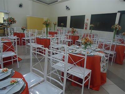 decoração-salão