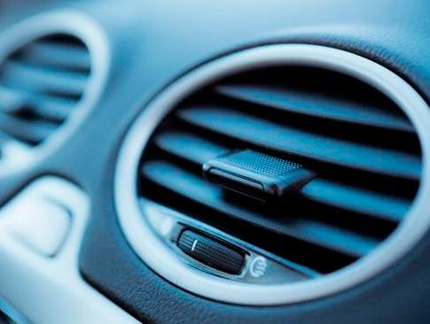 ar-condicionado-automotivo