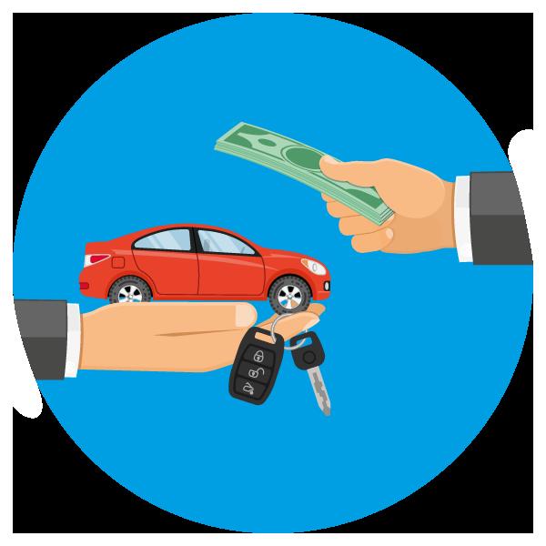 compra-carros