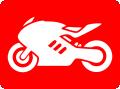 compra-venda-motos