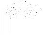 estruturas-coberturas-metálicas