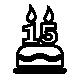festas-15-anos