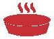 marmitex-marmitas