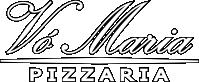 Vó Maria Pizzaria