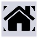 imovel-residencial