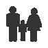 Família e Sucessões
