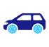 troca de óleo de câmbio automotivo