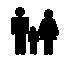 direito de família e sucessões