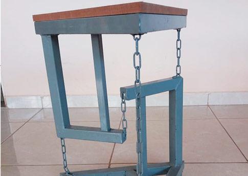 Imagem galeria