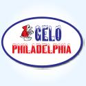 Gelo Philadelphia