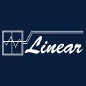 Eletrônica Linear
