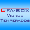GFA Box