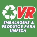 VR Embalagens e Produtos de Limpeza