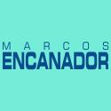 Marcos Encanador