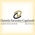 Daniela Parizotto Capóssoli