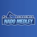 Nado Medley
