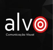 Alvo Comunicação Visual