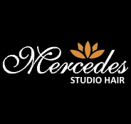 Mercedes Studio Hair