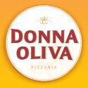 Donna Oliva Pizzaria