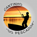 Cantinho do Pescador