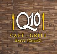 Restaurante e Café Q10