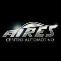 Aires Centro Automotivo