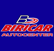 Biricar Auto Center