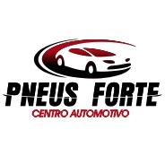 Pneus Forte Centro Automotivo
