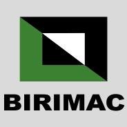 Birimac