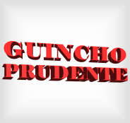 Guincho Prudente