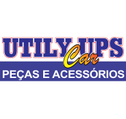 Utily Ups Car Imports
