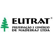 Eutrat Madeiras